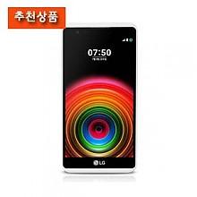 LG X-POWER(LG-F570K)(KT망)