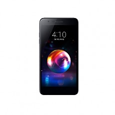 LG X410(LG X410)