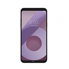LG Q6(LG-X600K)