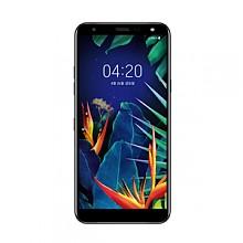LG X4 2019(LM-X420K)